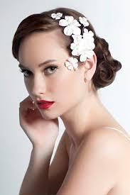 headpiece wedding wedding dress headpiece options wedding dresses wedding gowns