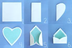 how to make envelopes make envelope make envelope with make envelope craft diy how to