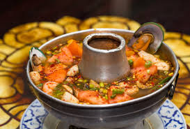 teak thai cuisine cincinnati u0027s award winning teak thai cuisine