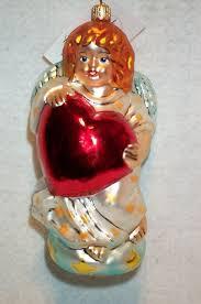 330 best christopher radko ornaments images on