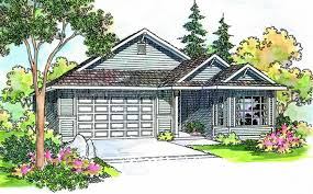 www house plans craftsman plan 1 509 square 3 bedrooms 2 bathrooms 348 00169