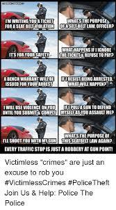 Bench Warrant Western Australia 25 Best Memes About Seatbelt Seatbelt Memes