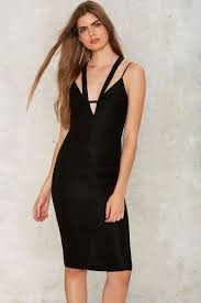 rogue black friday sale nasty gal u0027s black friday sale starts early lafestar wholesale