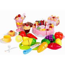 jeu cuisine enfant jeux enfants jouet enfant cuisine pour enfant fruits et légumes et