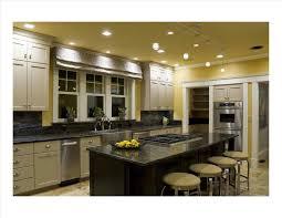 Cad Kitchen Design Software Kitchen Design Cad Kitchen Design Kitchen Living Commercial