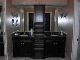 bathroom cabinet painting ideas ideas design home benevola vanities hgtv bathroom bathroom cabinet