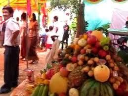 mariage cambodgien cambodgien movieandvideo