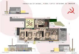 Pioneer Park Gurgaon Floor Plan 100 Pioneer Park Gurgaon Floor Plan Ireo Skyon In Sector 60