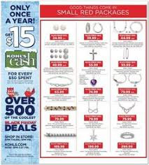 black friday kohls 2014 jcpenney black friday ad scan u0026 searchable deals list black