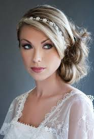 cool headbands 25 cool hairstyles with headbands for hative