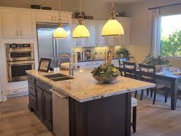 kitchen cabinet lighting brackets island support bracket easy kitchen renovations