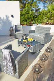 Table Et Banc Pliant Carrefour by 157 Best Ambiances Jardin Terrasse Balcons Images On Pinterest