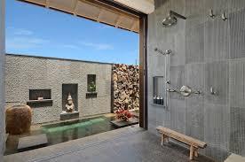 outdoor bathroom designs 10 breathtaking outdoor bathroom designs that you re going to
