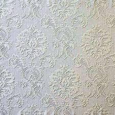 best 25 paintable textured wallpaper ideas on pinterest