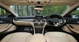 mercedes car mercedes car rentals india delhi mercedes car hire company