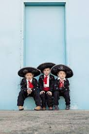 Movie Halloween Costumes Amigos Family Costume Family Theme Costumes Family