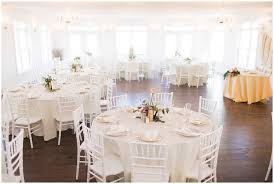 Wedding Reception Vases Budget Friendly Brunch Wedding The Budget Savvy Bride
