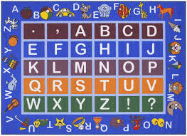jn3736 jenny children u0027s educational alphabet design kids area