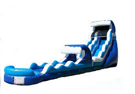 our rentals jumpers bounce houses waterslides interactive games