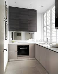 Kelly Hoppen Kitchen Design Kelly Hoppen Interior Designer Refurbishes London Apartment