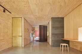 home design magazine instagram this tranquil australian home embraces slow living plain magazine