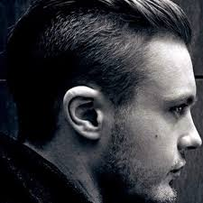 Undercut Hairstyle Men Back by Slick Back Undercut Hairstyles And Haircuts For Boys And Men In