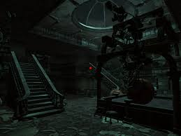 monster truck war haunted house vr haunted house 3d 1 0 22 apk obb data file download