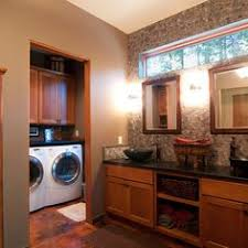 bathroom laundry room ideas get one of those tables for the bathroom and figure out