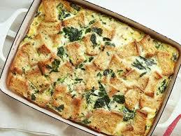 breakfast casserole recipe food network kitchen food network