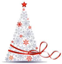 weihnachtsgrüße mustertexte und vorlagen