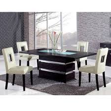 Modular Dining Room Furniture Modular Dining Table Chaukor Khaane Ki Mez Nitraa Furnitures