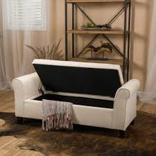 bench sofa uk bench end of ottoman bedroom inspired upholstered storage bench