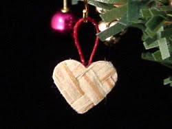 treefeathers miniatures