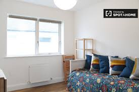 modern studio apartment to rent in the liberties dublin ref