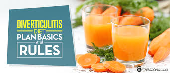 diverticulitis diet plan weight loss results before and after