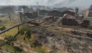 Czechoslovakia Map Update 9 13 Here Come The Czechs General News World Of Tanks