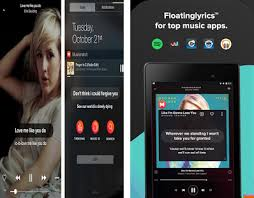 musicxmatch apk sing play musixmatch apk version 1 0 gelora