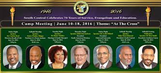 camp meeting information u2013 south central conference website