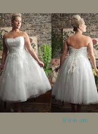 cheap brides dresses strapless wedding dresses cheap sweetheart neck bridal wedding gowns