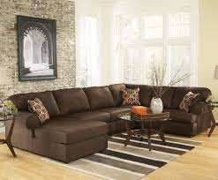 Large Sectional Sofa by 19 Best Small Cape Cod Living Room Design Images On Pinterest