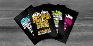 graphic design ideas inspiration 85 best printable creative business cards designs for graphic