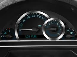 2010 chevrolet hhr gauges interior photo automotive com