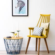 interior design blog top tips on how to start an interior blog