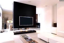 raumteiler wohnzimmer raumteiler wohnzimmer ruhige auf ideen auch 3