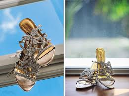 Wedding Shoes Singapore M U0026 P U0027s Yacht Wedding Singapore Wedding Photographer Singapore