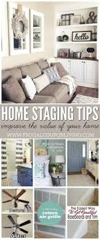 how to interior decorate your home beginner s guide to home staging sell house fast sell house and