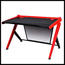 Gaming Desk by Gd 1000 Nr Gaming Desk Computer Desks Dxracer Official
