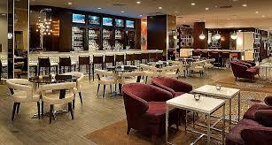 plan amenagement cuisine 8m2 cuisine cuisine 8m2 cuisine 8m2 beautiful wonderful plan