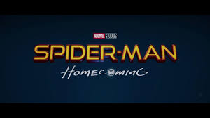 spider man homecoming for rent u0026 other new releases on dvd at redbox