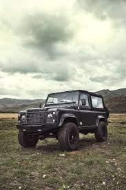 kahn land rover defender double cab 135 best rove images on pinterest landrover defender car and